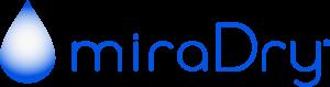 logo miradry