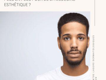 visage-homme-medecine-esthetique